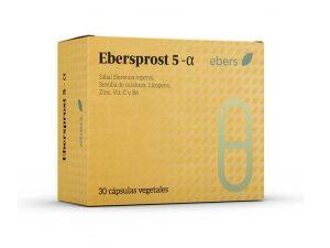 EBERSPROST 5  30 CAPS