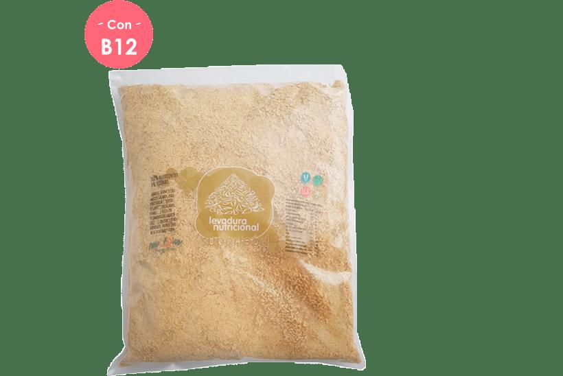 Levadura-nutricional-con-b12